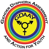 Gender Dysphoria Assessment and Action for Youth